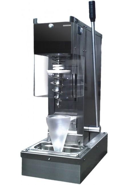 Maszyna do lodów jogurtowych